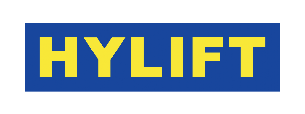 HYLIFT